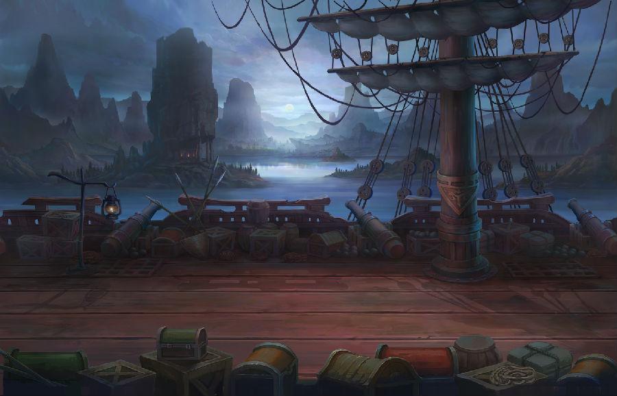 海盗船.jpg