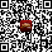 search qrcode img